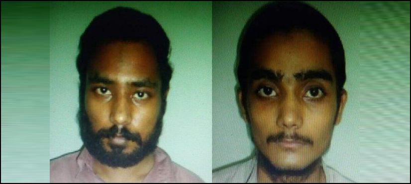 dating video in karachi jail