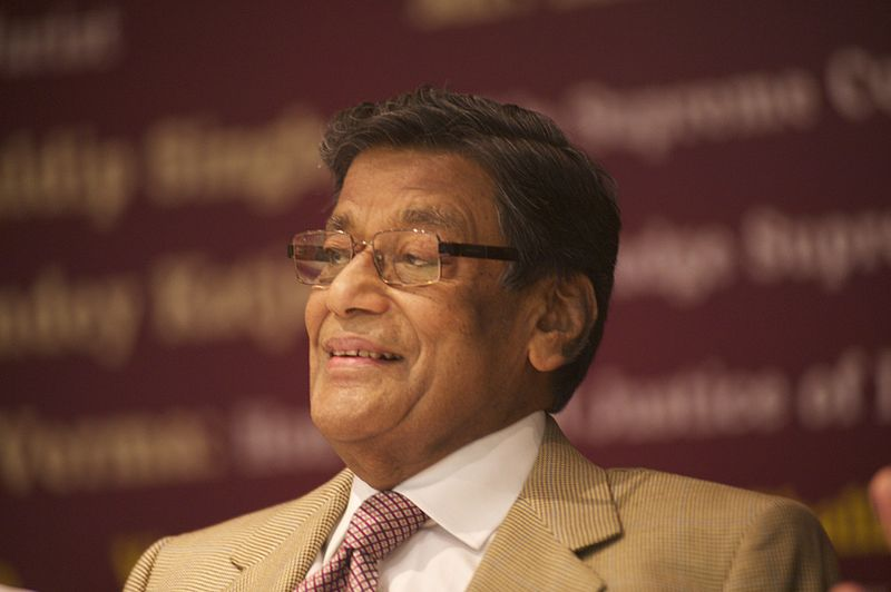 KK Venugopal appointed new Attorney General, will replace ...