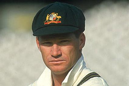 Former Australian Cricketer Dean Jones Passes Away After Cardiac Arrest Dynamite News