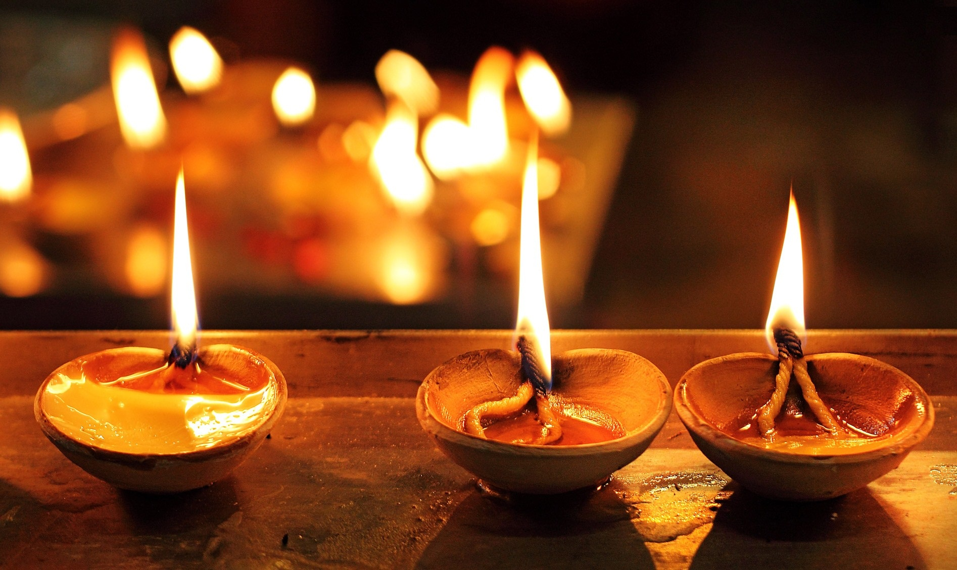 how to decorate your home on diwali according to vastu dynamite news how to decorate your home on diwali according to vastu