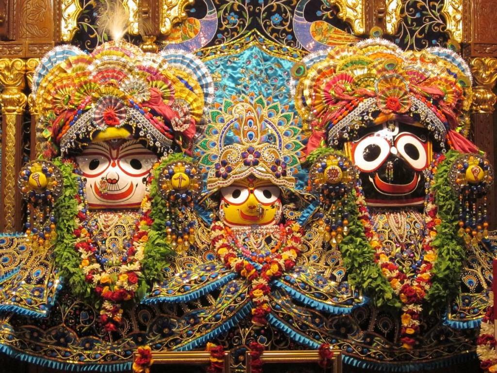 Most Inspiring Wallpaper Lord Jagannath Puri - 1453384190_260614-ci-jagannath-puri-madir-singha-dwara-lion-gate-22-1024x768  Photograph_282741.jpg