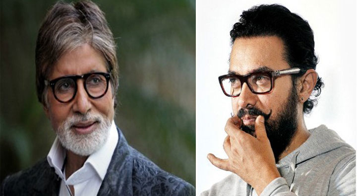 Thugs of Hindustan is set for a Diwali 2018 release