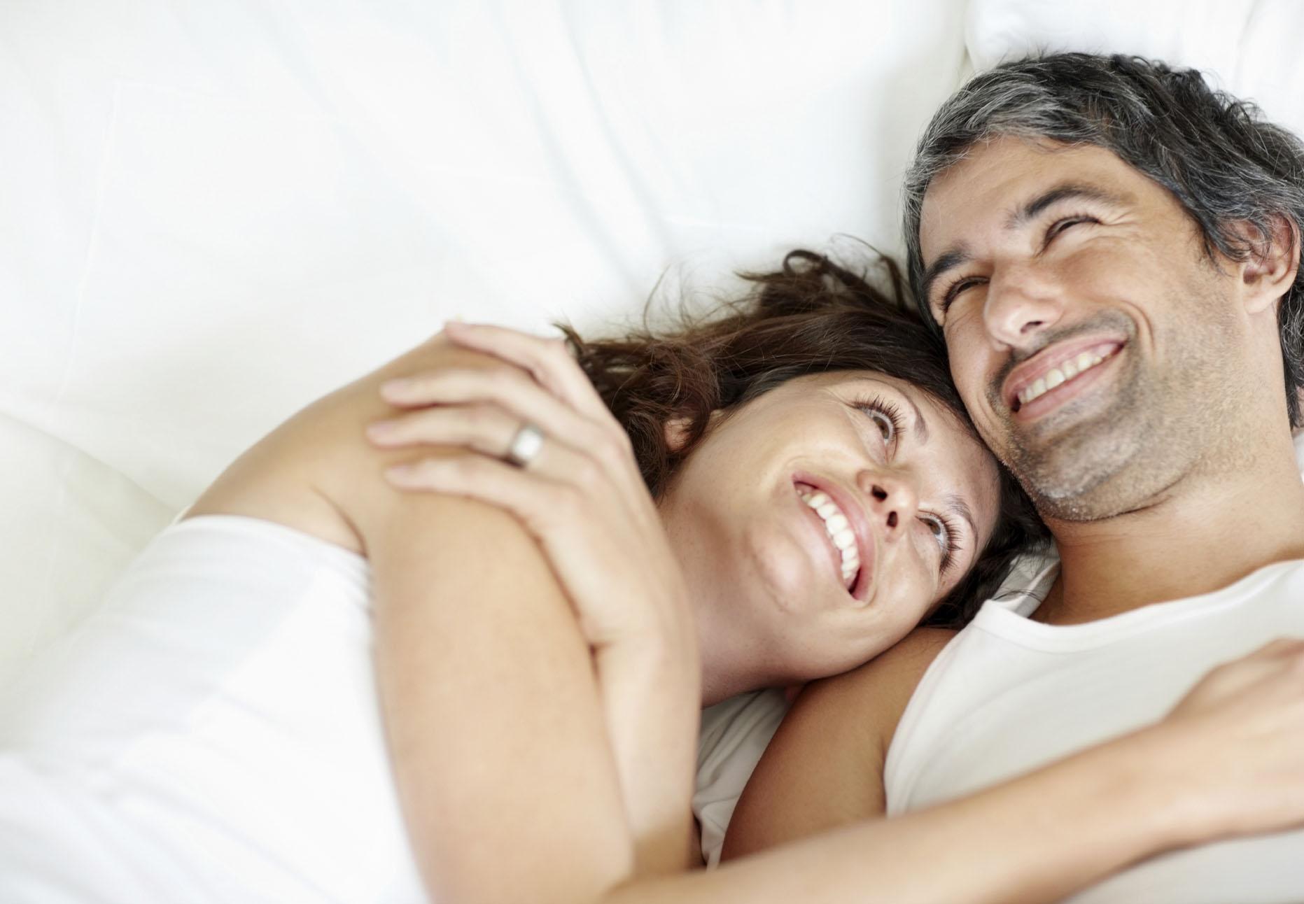 hot couple hard sex in night
