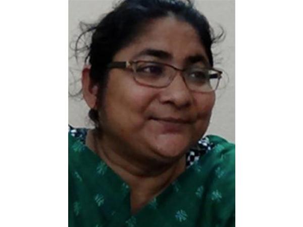 TMC MP Dola Sen (File Photo)