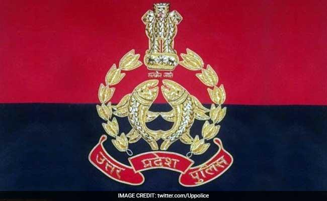 140 PPS transferred in Uttar Pradesh