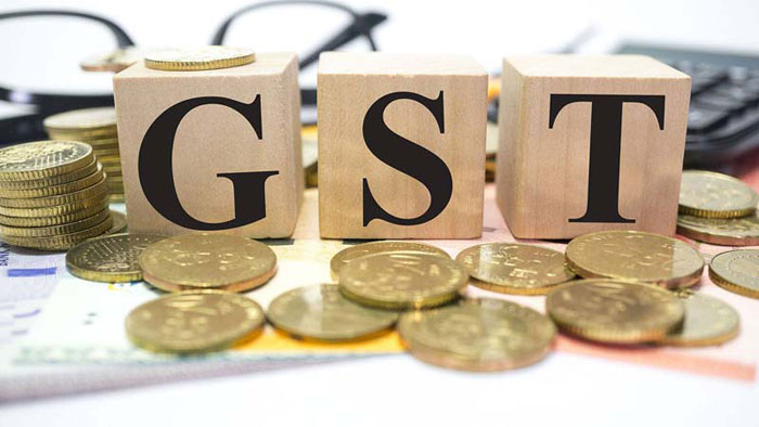 TV, AC to cost more, smartphones to be cheaper under GST