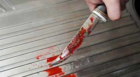 A man killed his daughter (File Photo)