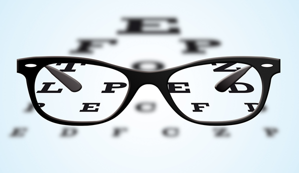 This Gene Can Cause Vision Loss In Middle Age Dynamite News