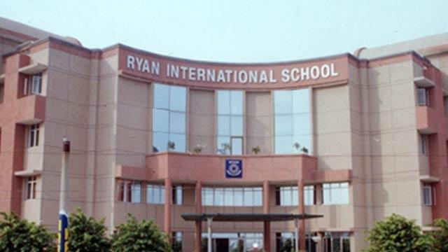 international vs national school