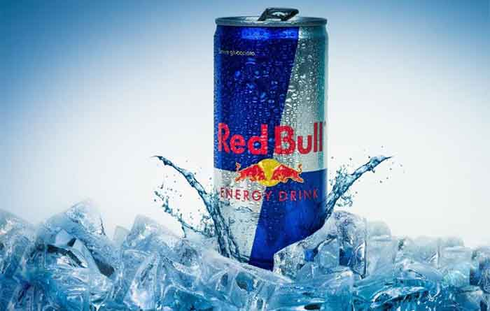 effect of red bull energy drink Does the intake of red bull (energy drink) effect athletic performance of male athletes or not energy drinks are believed and marketed in a way to show.