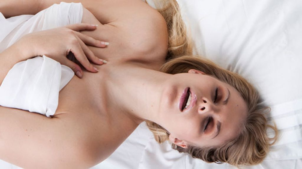 the function of the female orgasm During an orgasm, the lateral orbitofrontal cortex — the brain region behind the left eye — shuts down during an orgasm this region is considered to be the voice of reason and controls behavior the brain of both a man and woman is said to look much like the brain of a person taking heroin during an orgasm, according to a study published.