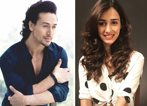 Tiger-Disha's 'Baaghi 2' to release on March 30