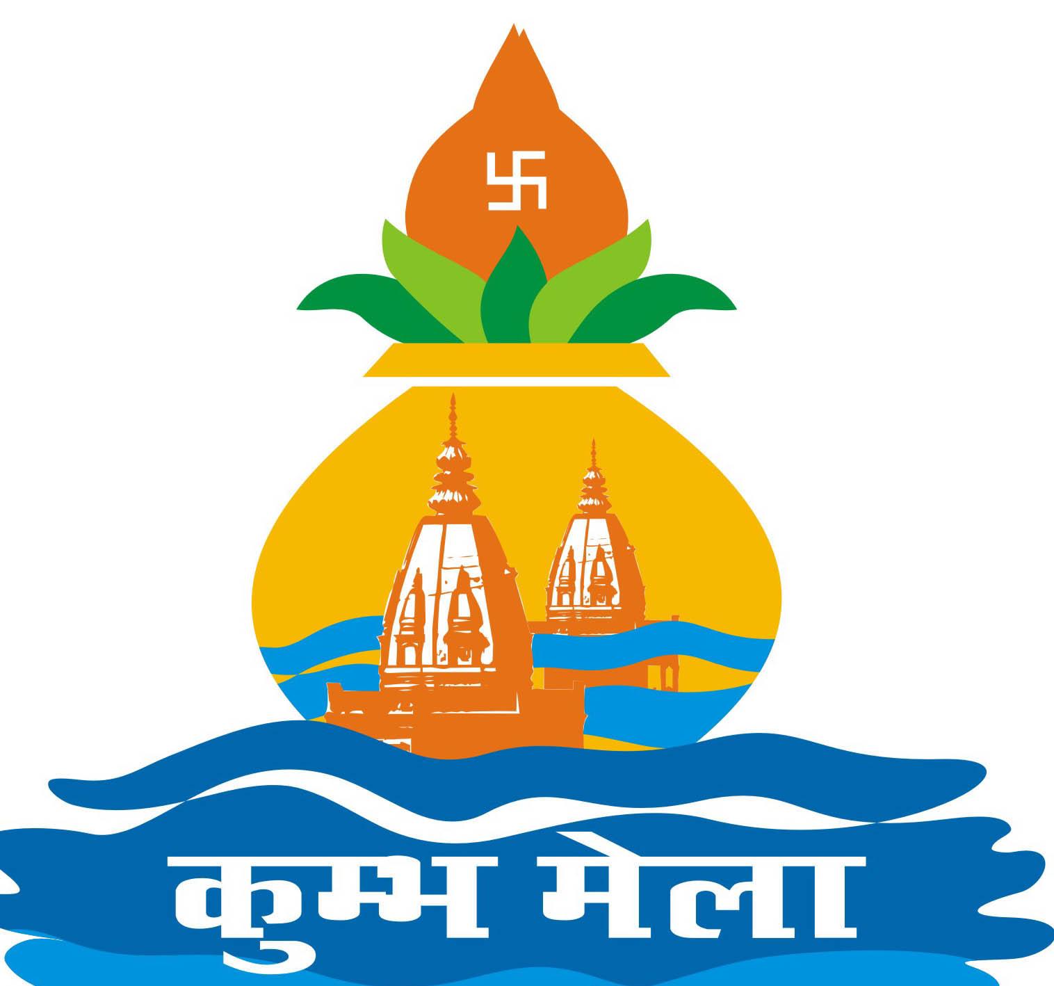 UP theatres to show Kumbh Mela logo before screening films