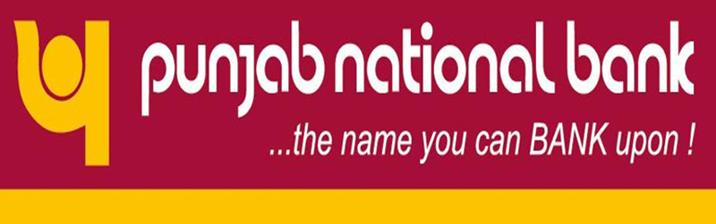 PNB fraud: LoU granted against fixed commission, reveals ...