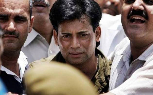 Abu Salem (File Photo)