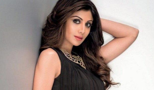 Shilpa Shetty (File Photo)