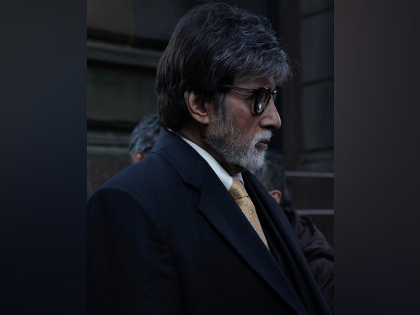 A new look of a Badla