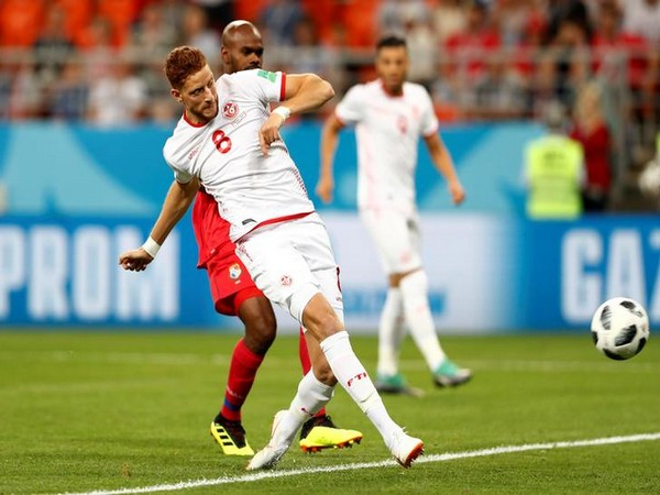 Image result for tunisia 2-1 panama gif