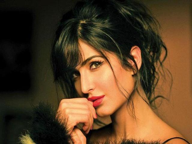 Katrina Kaif (File photo)