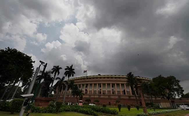 Parliament of India