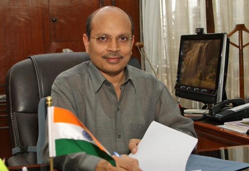 Ashok Kumar Gupta