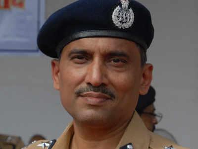 Sanjay Barve