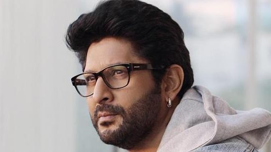 Bollywood actor Arshad Warsi (File Photo)