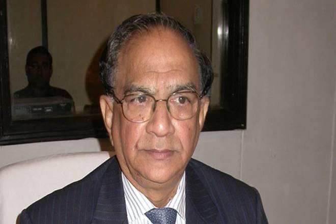 T S Krishnamurthy