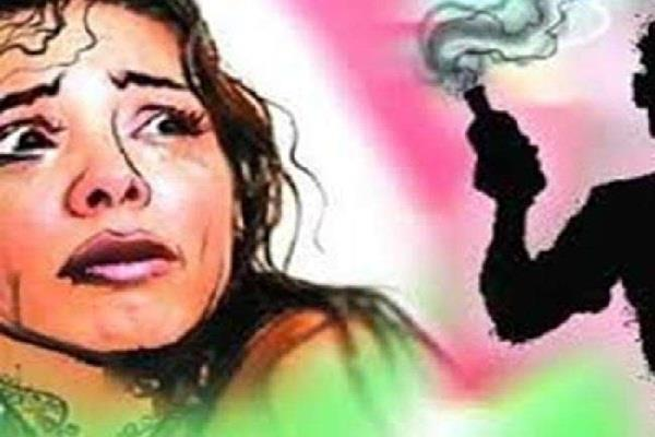 Schoolgirl attacked with acid