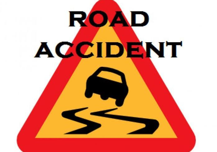 6 killed in two road accidents in Rajasthan