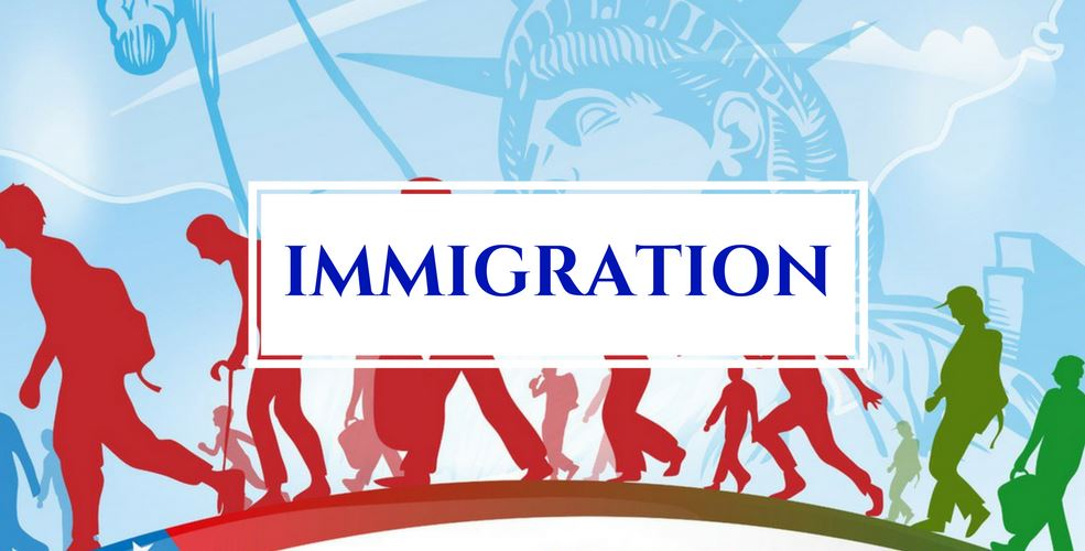 Immigration is beneficial to economies