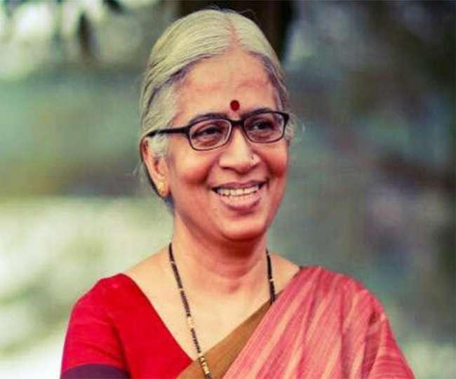 Malayalam writer and poet Ashita