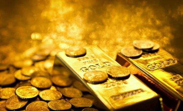 Hyderabad: Notorious house breaking offender held, 620 grams gold seized