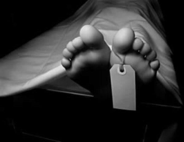 Missing man found dead in UP, three held