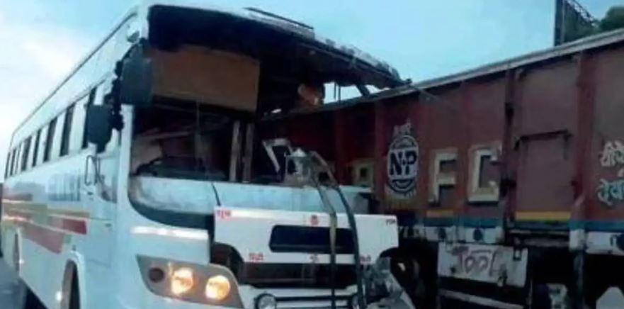 16 injured in accident on Jammu-Srinagar highway - Dynamite News