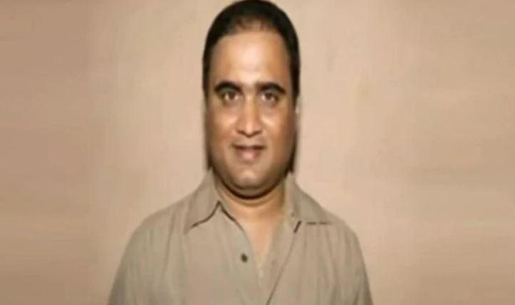 Satish Babu Sana