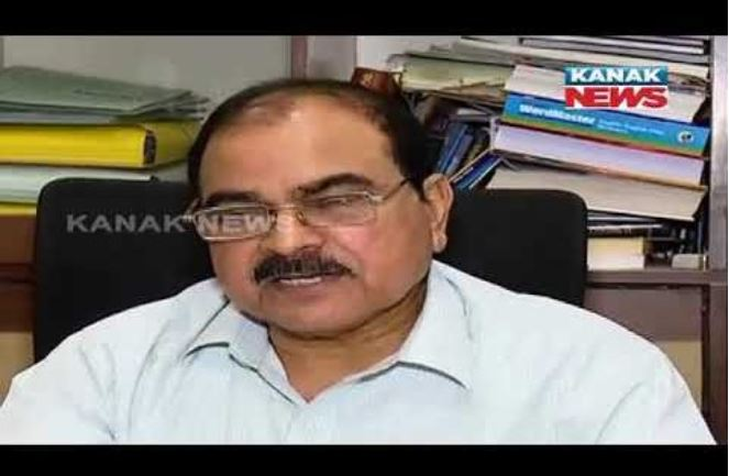 Noted journalist and columnist Ranjit Guru