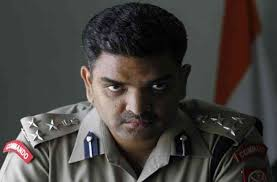 Asim Arun (File Photo)
