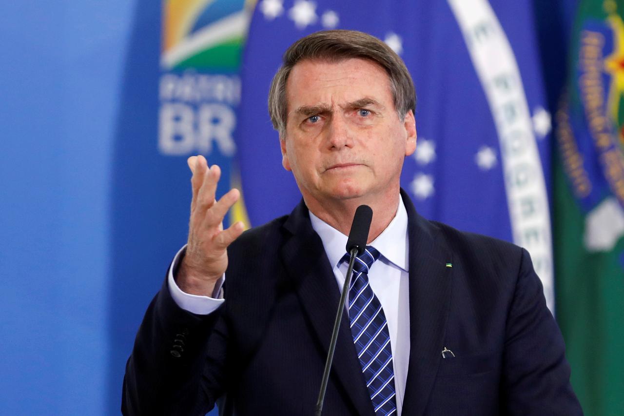 bolsonaro - photo #36