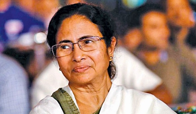 Respect all languages, cultures equally: Mamata Banerjee on Hindi Diwas