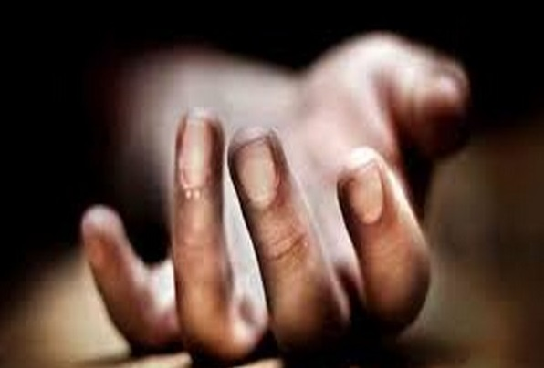 Body of a man found in drain in Delhi's Alipur area