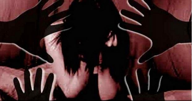 Rajasthan: 25-year old woman abducted, gang-raped by three bike-borne men