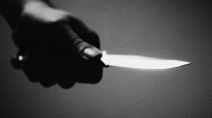 Rajasthan: Man stabs wife inside court premises