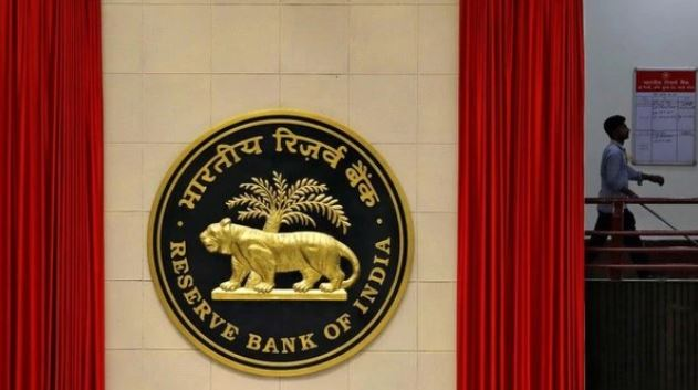 RBI proposes norms to regulate payment gateways and aggregators