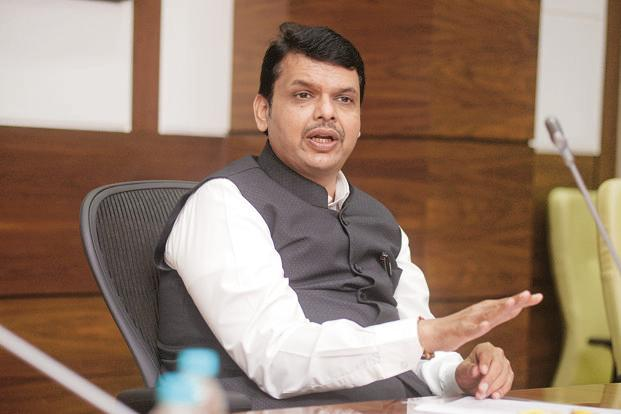 Chief Minister Devendra Fadnavis