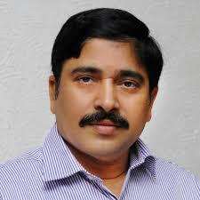 J Murali