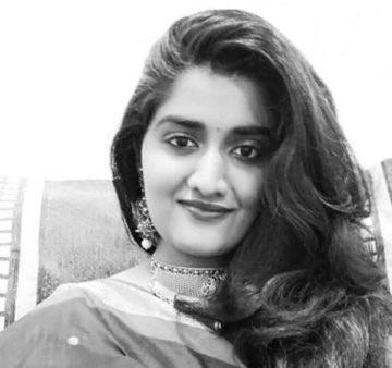 Dr Priyanka Reddy