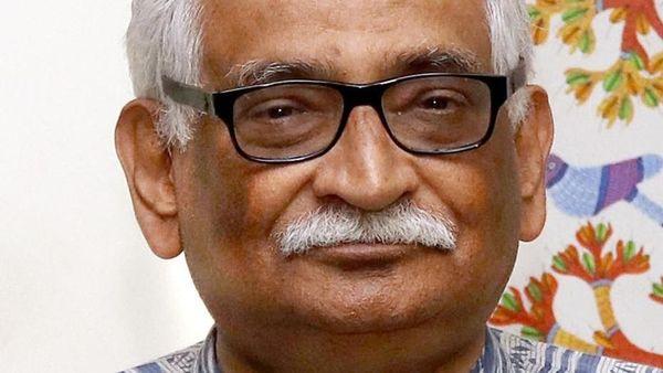 Advocate Rajeev Dhawan