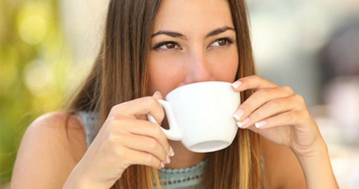 Tea drinkers to have a longer and healthier life - Dynamite News