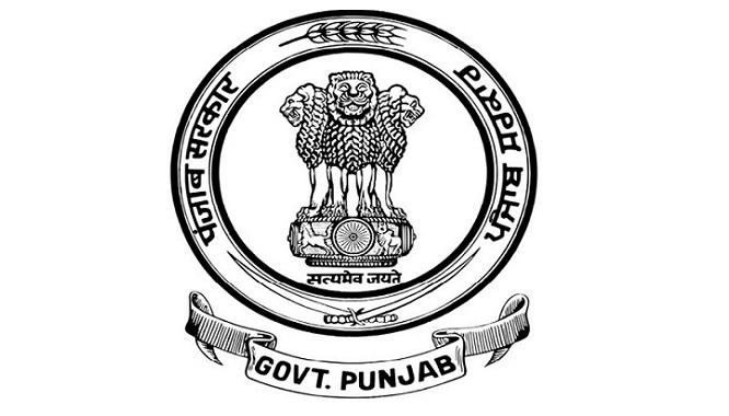 Punjab govt bans online lottery schemes